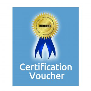 exam vouchers and other learning resources archives sqlsoft3