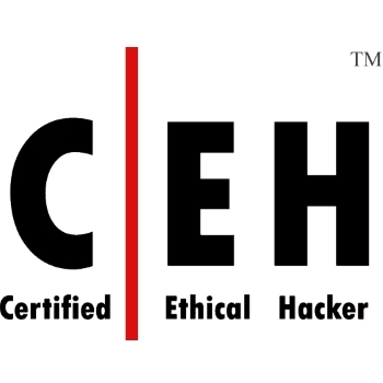 CEHv9 - Certified Ethical Hacker v9