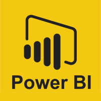 Advanced Topics for Microsoft Power BI (ATPBI) by Treb Gatte