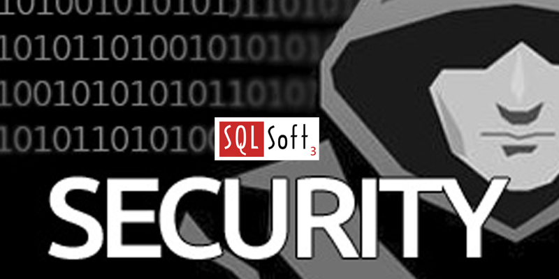Blog-Secuity