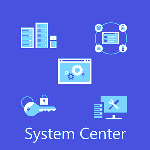 System Center Training